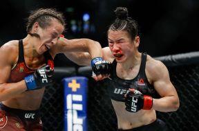 Zhang_Weili-Joanna_Jedrzejczyk-UFC