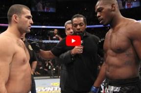 jon-jone-mauricio-shogun-rua-UFC