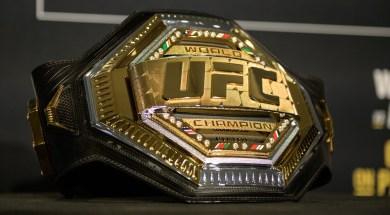 ufc-champion-ceinture