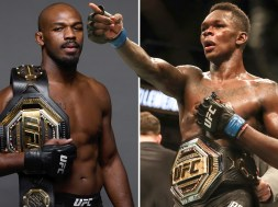 Adesanya-sur-arrestation-de-Jon-Jones