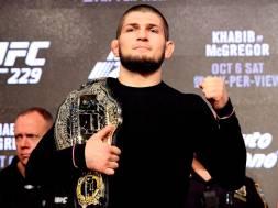 Khabib-Nurmagomedov-titre-UFC