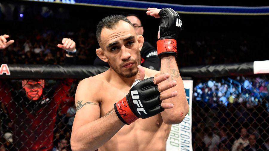 10 combattants lightweight qui ont marqué l'histoire du MMA