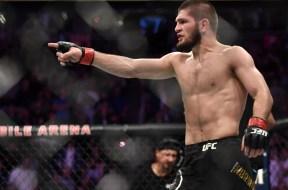 khabib-nurmagomerdov-UFC