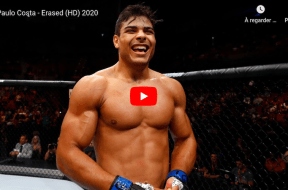 paulo-costa-ufc-highlight