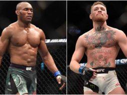 Kamaru-Usman-Conor-McGregor-UFC