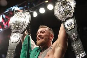 conor-mcgregor-UFC