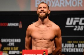 donald-cerrone-UFC