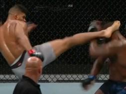 tko-overeem-UFC