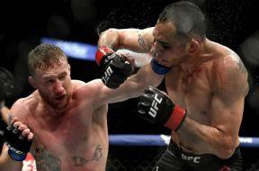 tony-ferguson-UFC249