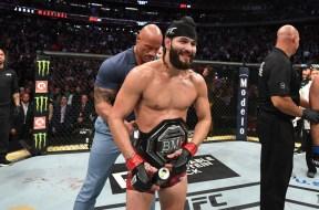 Jorge-Masvidal-UFC