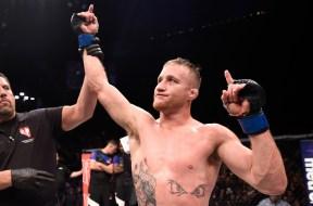 Justin-Gaethje-UFC