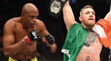 anderson-silva-conor-mcgregor-UFC