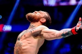 conor-mcgregor-UFC
