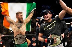 conor-mcgregor-tony-ferguson-UFC