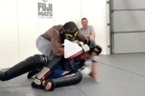 kamaru-usman-justin-gaethje-UFC