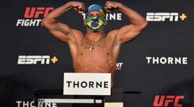 Gilbert-Burns-UFC