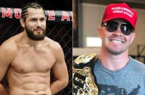 Jorge-Masvidal-Covington-UFC
