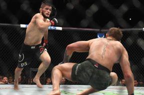 Khabib_Nurmagomedov-UFC