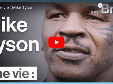 boxe-mike-tyson