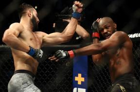 reyes-jones-UFC