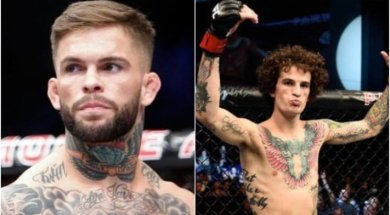 Cody-Garbrandt-Sean-OMalley