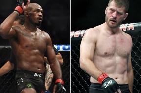 Stipe-Miocic-Jon-Jones-UFC