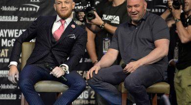 conor-mcgregor-dana-white-UFC