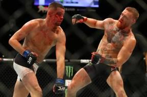 conor-mcgregor-nate-diaz-UFC