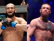 Khamzat-Chimaev-Conor-McGregor-UFC