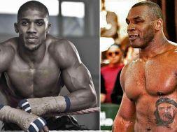 Mike-Tyson-Anthony-Joshua