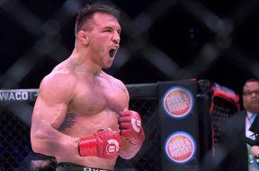 michael-chandler_UFC