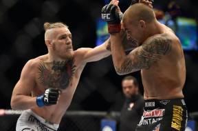 Conor-McGregor-Dustin-Poirier-UFC
