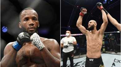 Khamzat-Chimaev-Leon-Edwards-UFC
