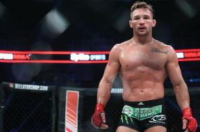 Michael-Chandler-UFC