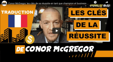 conor-mcgregor-reussite-motivation