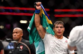 paulo-costa-UFC