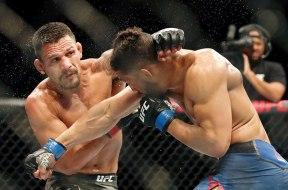 rafael-dos-anjos-UFC