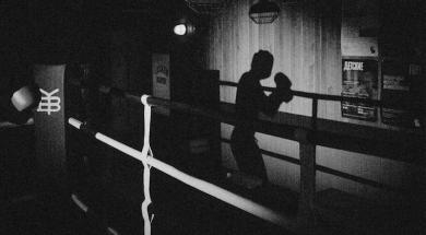 joshua-pulev-boxe