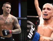 Charles-oliveira-dustin-poirier-UFC
