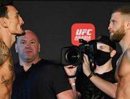 UFC-Fight-Island-7