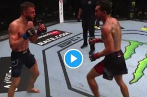 holloway-kattar-video