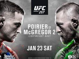 mcgregor-poirier-2-ufc-257