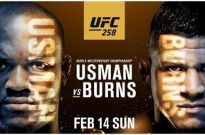 UFC-258-Poster-696×392