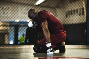kamaru-usman-UFC