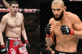 Nick-Diaz-Khamzat-Chimaev