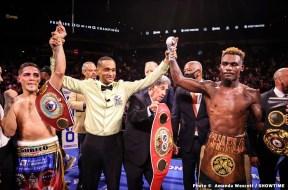 SHO-Charlo-v-Castano-SAT-Fight-Night-WESTCOTT-99-Boxing-Photos