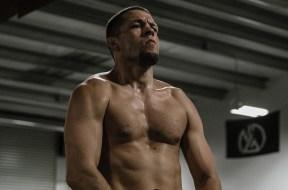 Nate-Diaz-UFC
