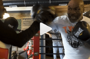 mike-tyson-entrainement-incroyable