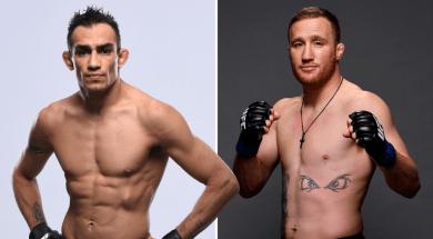 Tony-Ferguson-Justin-Gaethje-UFC