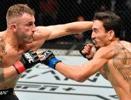 Volkanovski-holloway-UFC